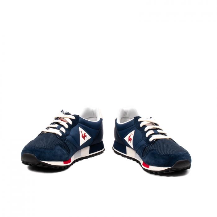 Pantofi barbati sport Sneakers OMEGA 1820704 4