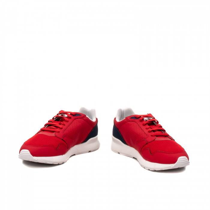 Pantofi barbati sport Sneakers OMEGA X SPORT 1810160 4