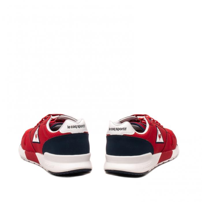Pantofi barbati sport Sneakers OMEGA X SPORT 1810160 6