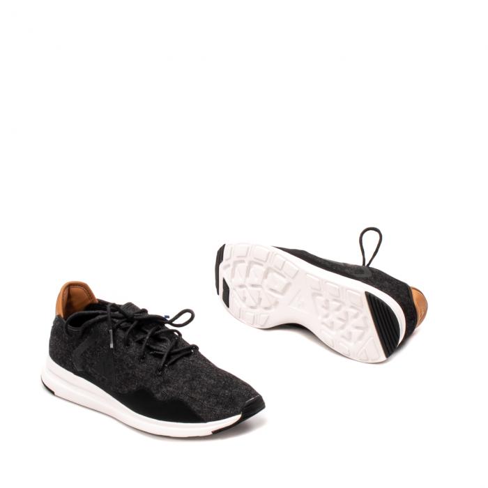 Pantofi barbati sport Sneakers SOLAS CRAFT 1820354 3