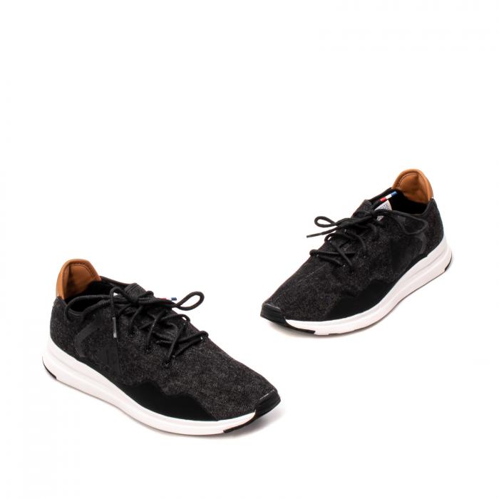 Pantofi barbati sport Sneakers SOLAS CRAFT 1820354 1