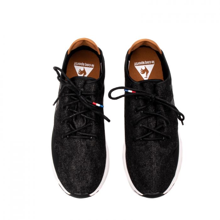 Pantofi barbati sport Sneakers SOLAS CRAFT 1820354 5