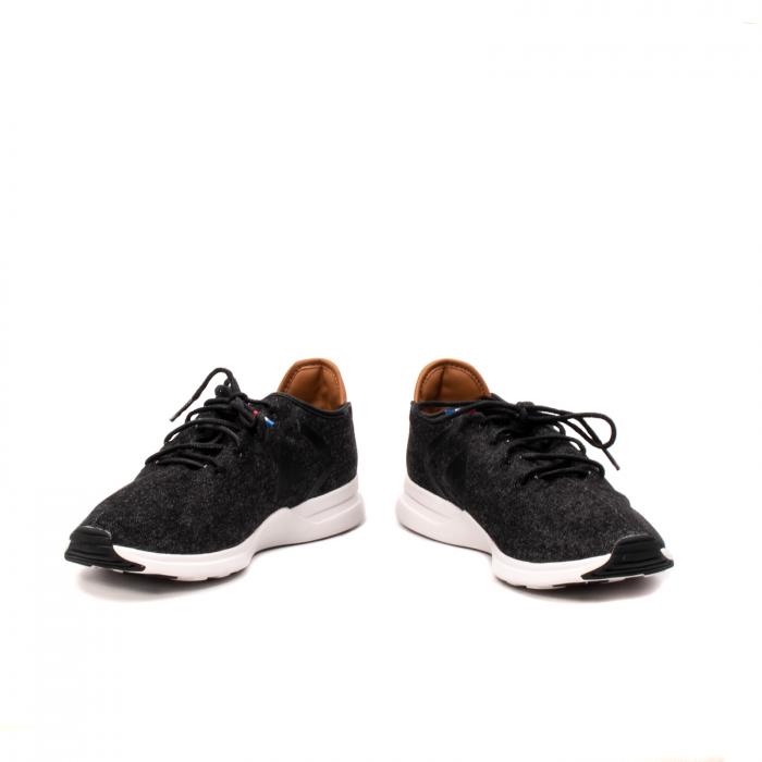 Pantofi barbati sport Sneakers SOLAS CRAFT 1820354 4