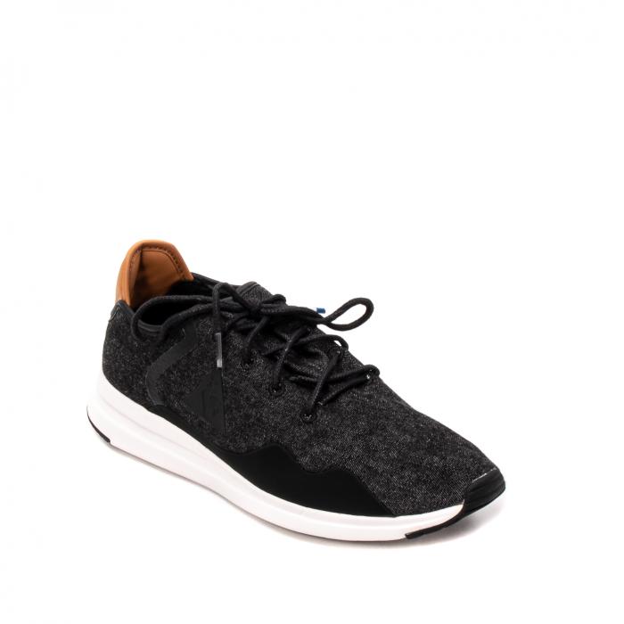 Pantofi barbati sport Sneakers SOLAS CRAFT 1820354 0