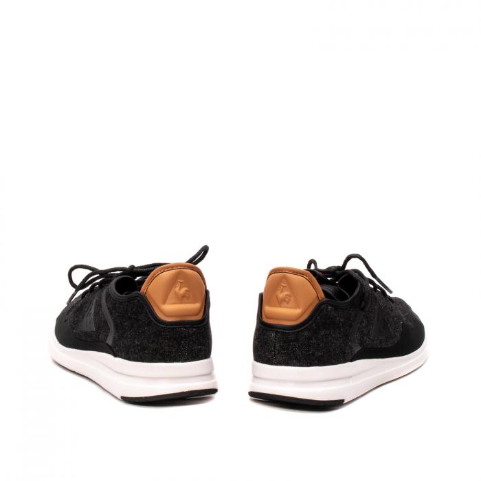 Pantofi barbati sport Sneakers SOLAS CRAFT 1820354 6