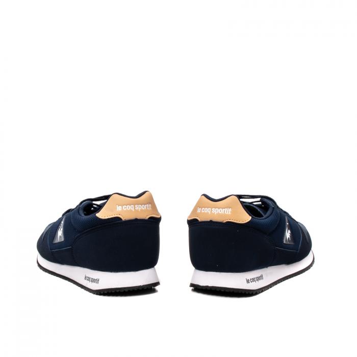 Pantofi unisex sport Sneakers ALPHA 1820122 6