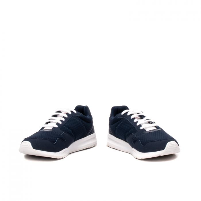 Pantofi unisex sport Sneakers Omega X GS 1820110 4