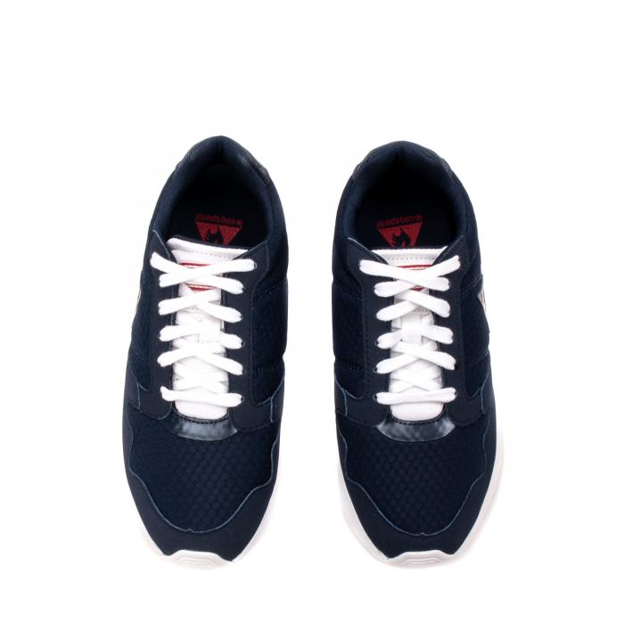 Pantofi unisex sport Sneakers Omega X GS 1820110 5