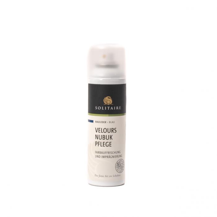 Solutie pentru revitalizare si intretinere  pentru piele intoarsa si nabuc. 1