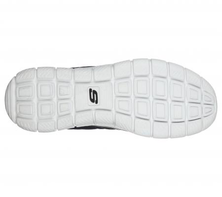 Sneakers barbati Track Moulton NVY 2320812