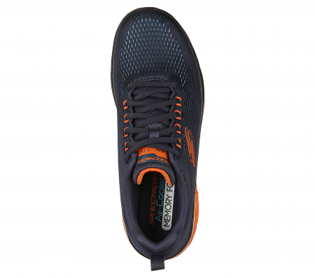 Sneakers barbat Glide 232270/NVOR [1]