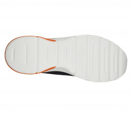 Sneakers barbat Glide 232270/NVOR [2]