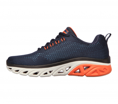 Sneakers barbat Glide 232270/NVOR [3]