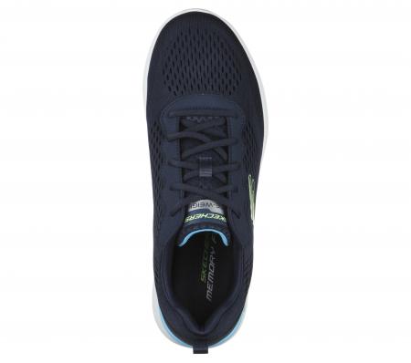 Sneakers barbati Skech-Air Dynamight NVY 2322911