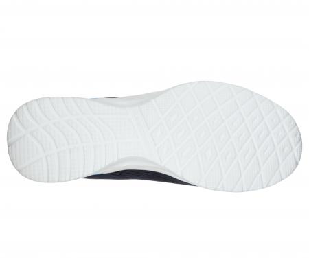 Sneakers barbati Skech-Air Dynamight NVY 2322912