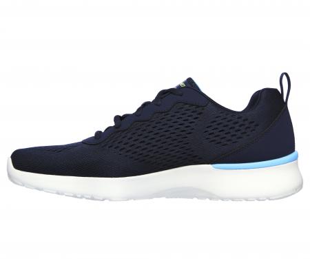 Sneakers barbati Skech-Air Dynamight NVY 2322913