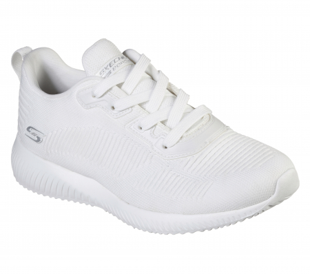 Sneakers dama Bobs Squad-Touch 32504 WHT [0]
