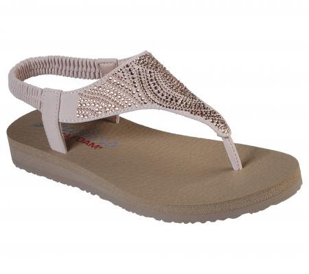 Sandale Skechers Meditation New Moon 32919 [0]