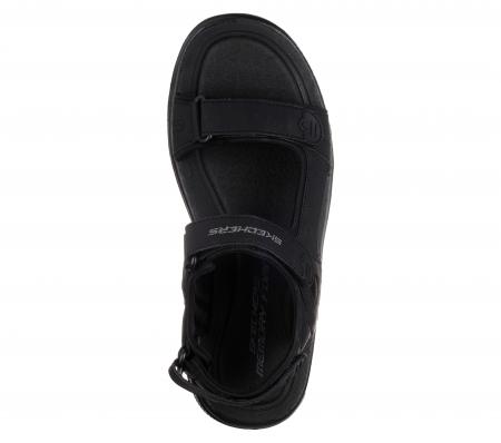 Sandale barbati Flex Upwell 51874/BBK [3]