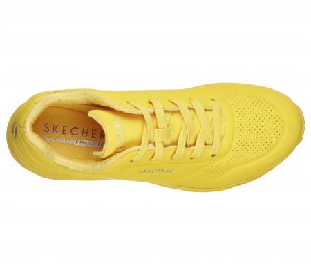 Sneakers dama 73690 YEL [2]
