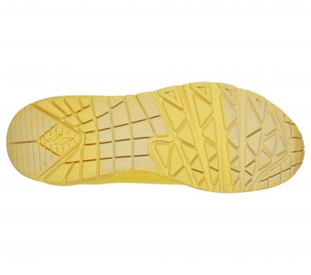 Sneakers dama 73690 YEL [1]