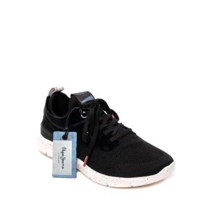 Pantofi barbati sport Sneakers JAYDEN TECH 30410-9990