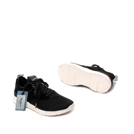 Pantofi barbati sport Sneakers JAYDEN TECH 30410-9993