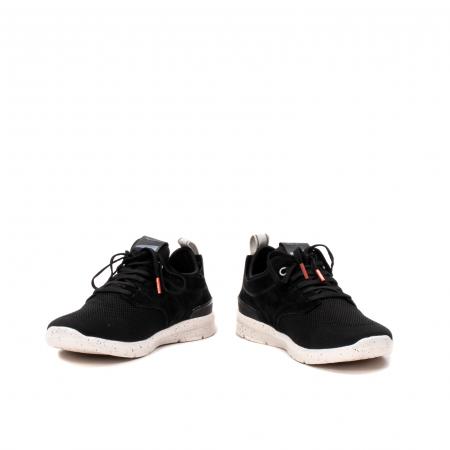 Pantofi barbati sport Sneakers JAYDEN TECH 30410-9994