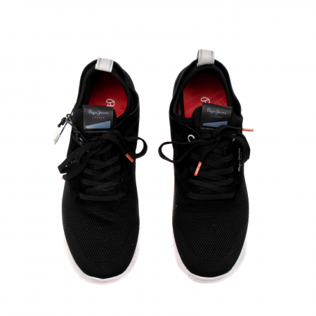 Pantofi barbati sport Sneakers JAYDEN TECH 30410-9995