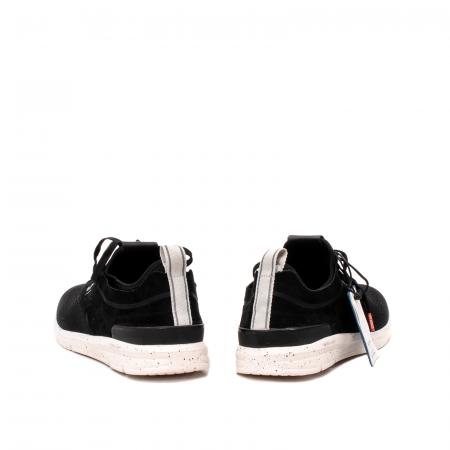 Pantofi barbati sport Sneakers JAYDEN TECH 30410-9996