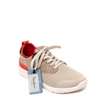 Pantofi barbati sport Sneakers, JAYDEN TECH, 30410-8360