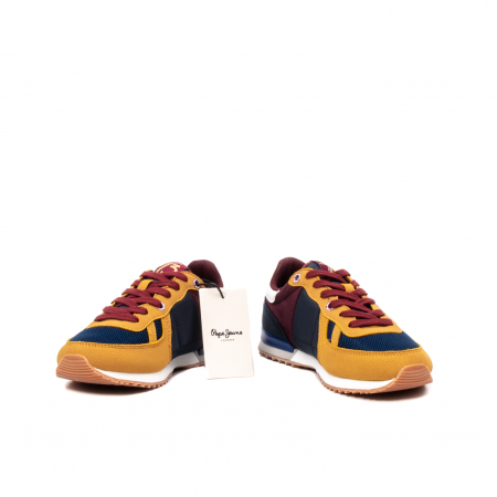Pantofi dama sport Sneakers SYDNEY BASIC AW19, 30420-8694