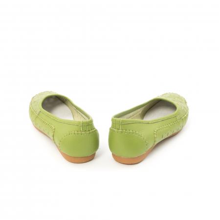 Balerini dama 1024 verde5
