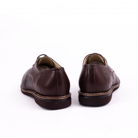 Pantof casual 181591 maro6