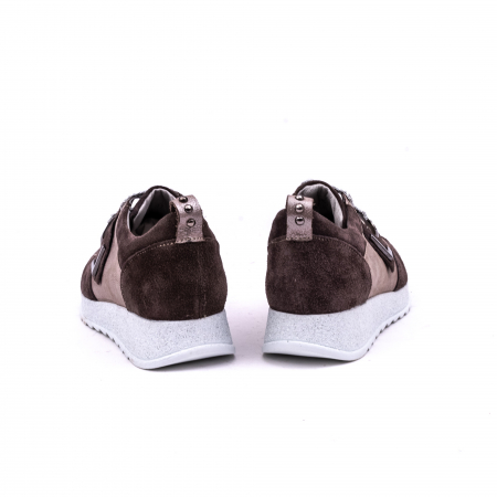 Pantof casual 191651 taupe6