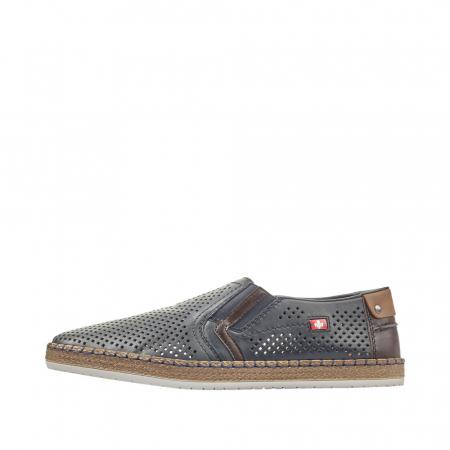 Pantofi casual barbati B5297-145