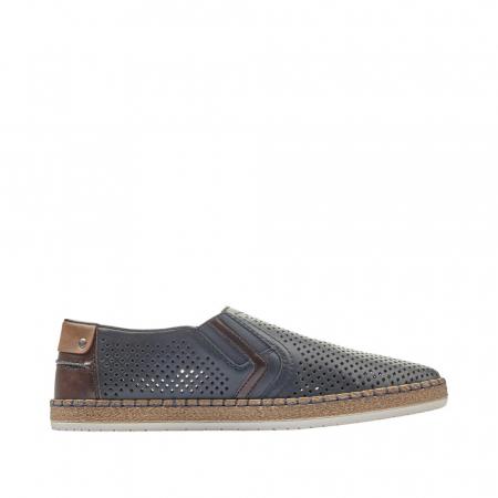 Pantofi casual barbati B5297-143