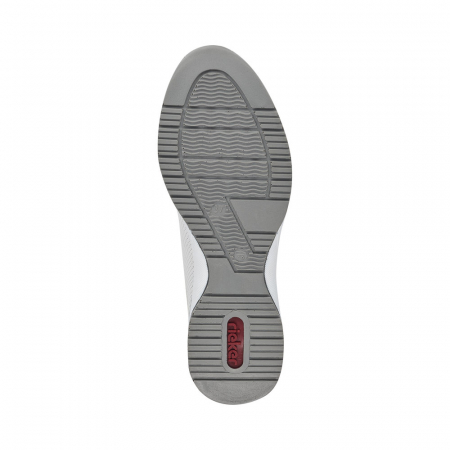 Pantofi dama casual tip Sneakers, N4315-80 [6]