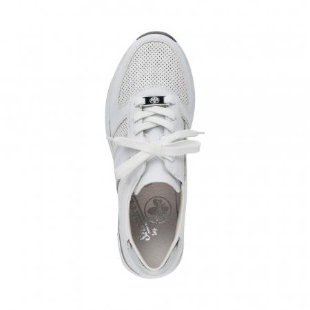 Pantofi dama casual tip Sneakers, N4315-80 [3]