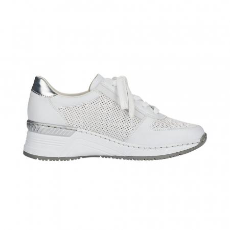 Pantofi dama casual tip Sneakers, N4315-80 [1]