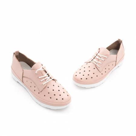 Pantof casual de vara  XL530 C5-N 364