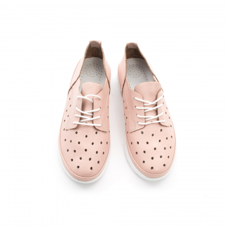 Pantof casual de vara  XL530 C5-N 362