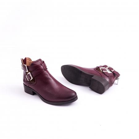 Pantof casual LFX 320 visiniu2