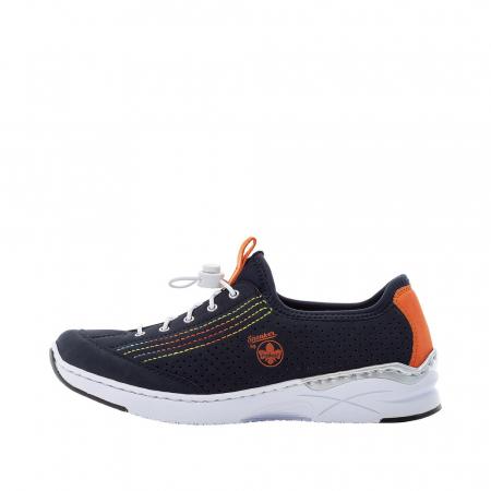 Pantofi dama tip sneakers M02G9-145