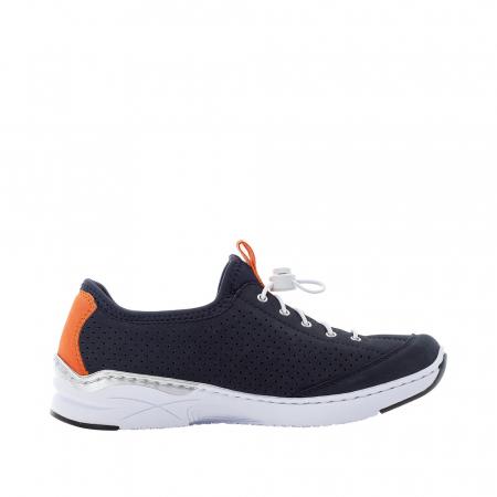 Pantofi dama tip sneakers M02G9-142