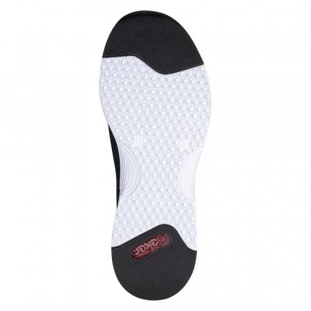 Pantofi dama tip sneakers M02G9-146
