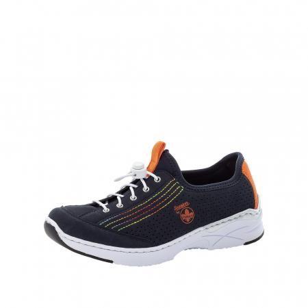 Pantofi dama tip sneakers M02G9-140