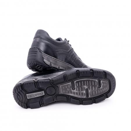 Pantof waterproof LFX 131 - negru3