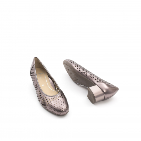 Pantof de vara ARA 12-16615 GLOSSYCALF2