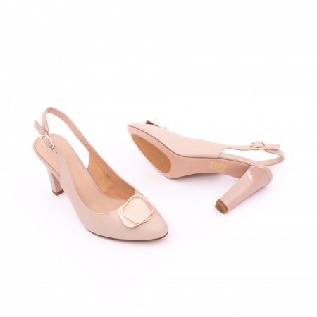 pantofi dama decupati [3]